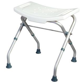 Krzesełko pod prysznic