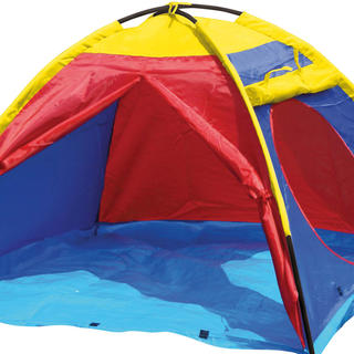 Dziecięcy namiot Igloo