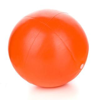Piłka gimnastyczna over-ball