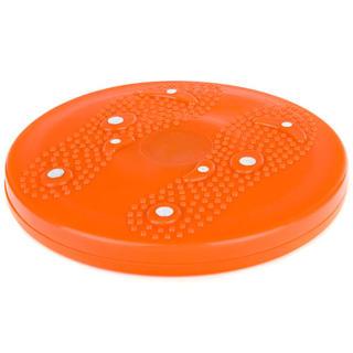 Twister-dysk rotacyjny z magnesem