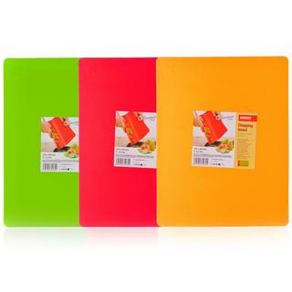 Deska elastyczna do krojenia Culinaria Plastia Colore, BANQUET