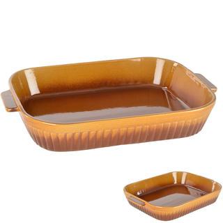 Brytfanna ceramiczna 2 l