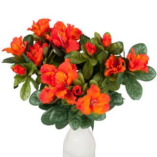 Sztuczny kwiat - Azalia