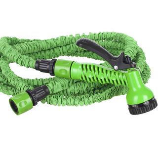 Elastyczny wąż ogrodowy