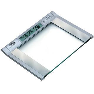 Waga osobowa z pomiarem tkanki tłuszczowej B-5062