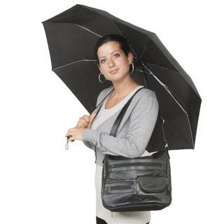 Torebka damska + parasolka