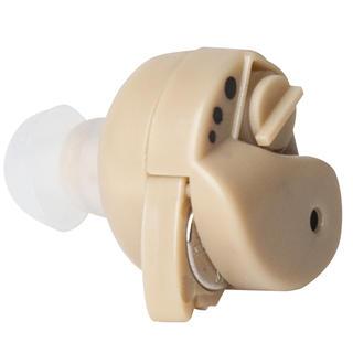 Mini aparat słuchowy