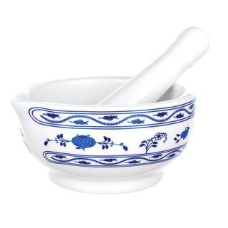 Moździerz ceramiczny Onion, BANQUET