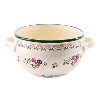 Misa ceramiczna KRAJACZ roba 0,7 l