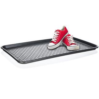 Ociekacz na buty prostokątny 75 x 38 cm