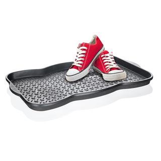 Ociekacz na buty plastikowy 50 x 38 cm