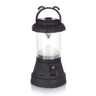Lampka kempingowa 11 LED