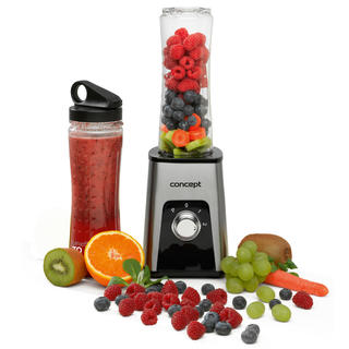 Smoothie maker TO GO