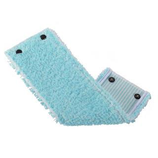 Wkład do mopa CLEAN TWIST EXTRA niebieski, Leifheit