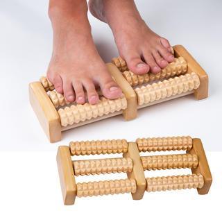 Podkładka do masażu stóp