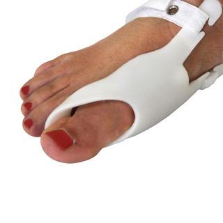 Pomoc ortopedyczna palca nogi 2 szt.