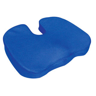 Poduszka na krzesło z pianki PUR
