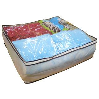 Pojemnik pod łóżko TORO 65 x 55 x 20 cm