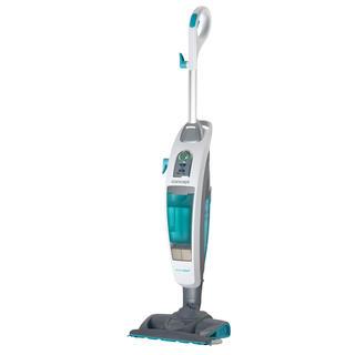 Mop parowy i odkurzacz 3w1 PERFECT CLEAN CP3000 Concept