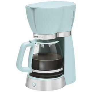 Ekspres do kawy CLATRONIC KA 3689 mentolowy