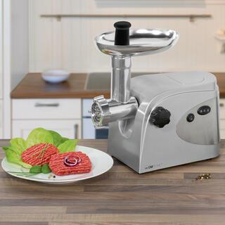 Maszynka do mielenia mięsa CLATRONIC FW3151