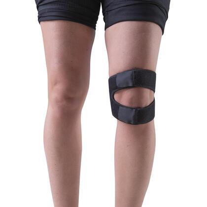 Bandaż na kolano