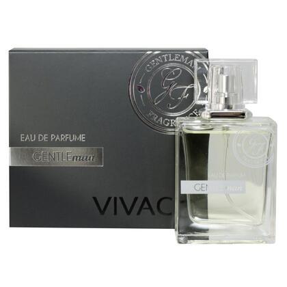 Perfumy męskie GENTLEMAN 50 ml