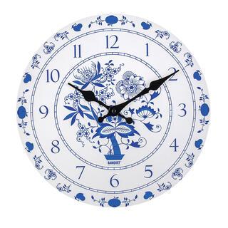 Zegar ścienny ONION
