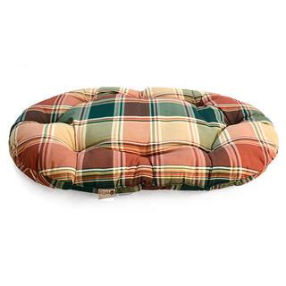 Poduszka dla psa HUBERT