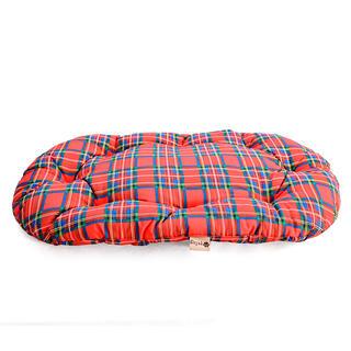 Poduszka dla psa SCOTTY