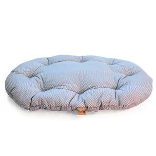 Poduszka dla psa KROPKA
