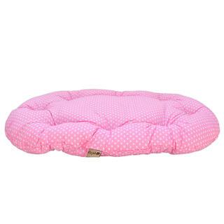 Poduszka dla psa PINKY