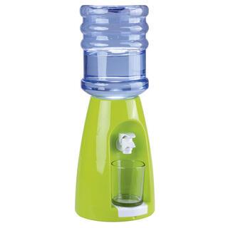 Dozownik do napojów, 2,3 l zielony