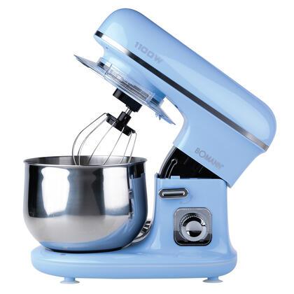 Robot kuchenny KM 6030