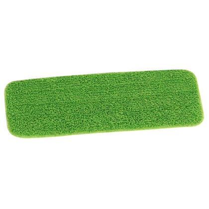 Zapasowa myjka na mop WRINGO-STAR