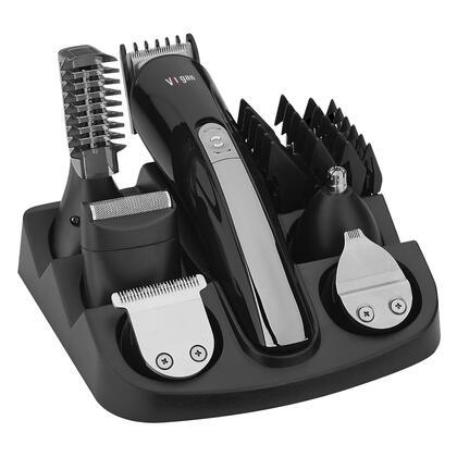 Strzyżarka do włosów i brody Z6V1