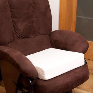Podwyższenie na krzesło
