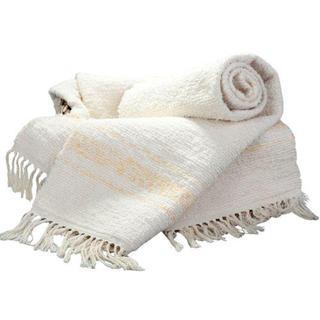 Ręcznie tkany dywanik