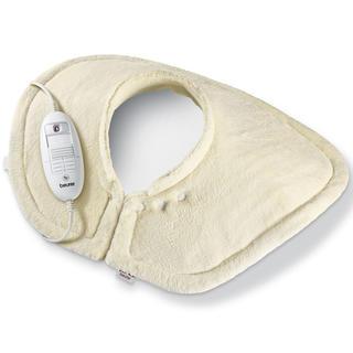 Poduszka rozgrzewająca ramiona lub szyję Beurer
