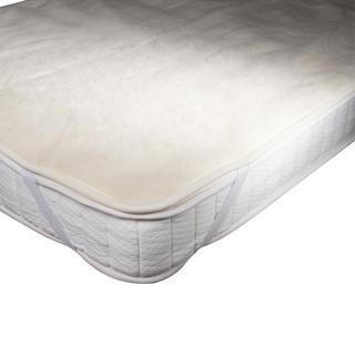 Dodatkowa nakładka na materac Merino 90 x 200 cm