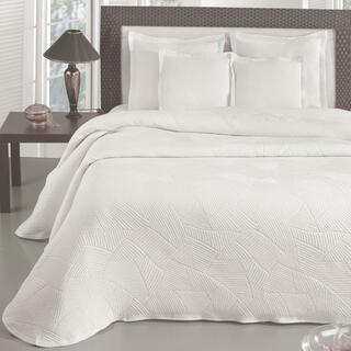 Narzuta na łóżko ASTANA