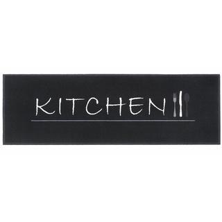 Dywanik kuchenny KITCHEN