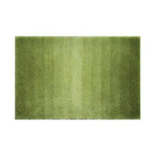 Dywanik łazienkowy RIALTO zielony