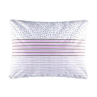 Poszewka bawełniana na poduszkę Niki 70 x 90 cm