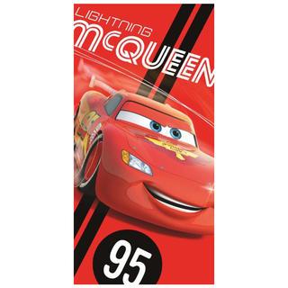 Ręcznik dziecięcy Cars 95