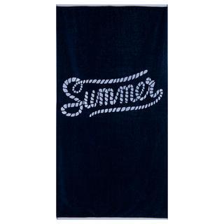 Ręcznik plażowy Summer Sail
