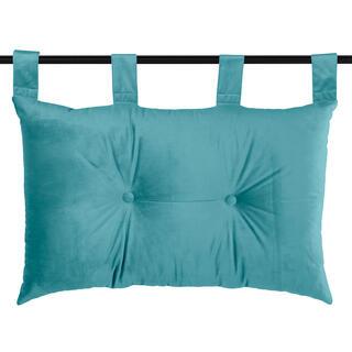 Zawieszana poduszka DANAÉ CÉLADON 70 x 45 cm