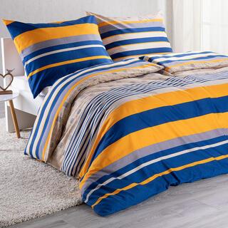 Pościel z mikrowłókna MADISON, 2x łóżko pojedyncze