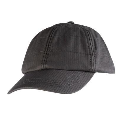 Męska czapka z daszkiem khaki