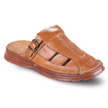 Męskie buty do miasta